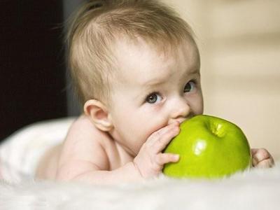 Когда и как правильно есть фрукты