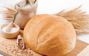 Белый хлеб – полезный или вредный продукт?