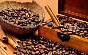 Как выбрать хороший зерновой кофе?