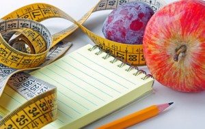 Почему вы – обладательница лишнего веса?