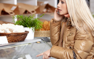 Недорогое и полезное питание