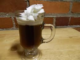 Кофе «Кеоки»