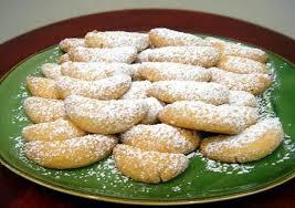Печенье «Бананы» с творогом и бананами