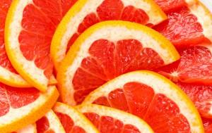 Грейпфруты помогают худеющим: новые результаты исследований американских ученых