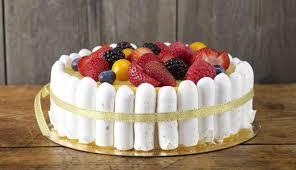 Компания Пекарь-М – торты на заказ: быстро и недорого