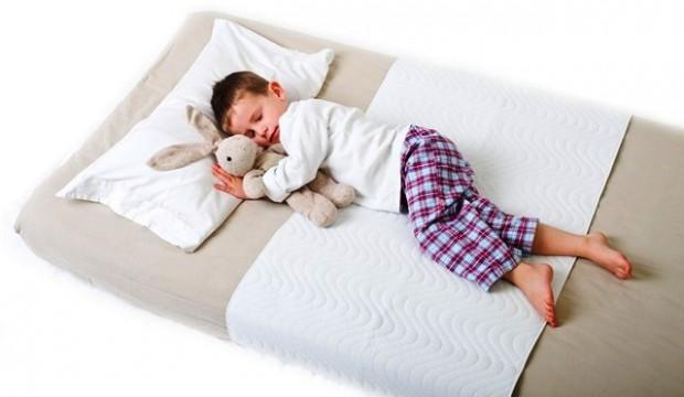 Критерии выбора матраса ребенку до трех лет