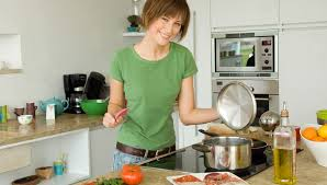 25 коротких кулинарных фактов-подсказок