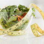 Рецепты быстрого похудения