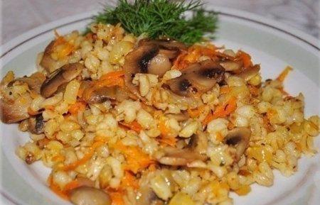 Мультиварка. Вкусные и полезные блюда на вашем столе