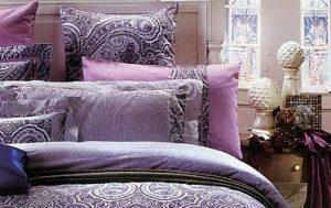 Что предложит вам интернет-магазин домашнего текстиля?