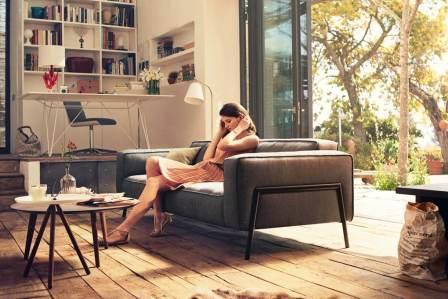 Покупка мебели для дома. Полезные советы
