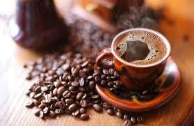 Какой он, правильный кофе
