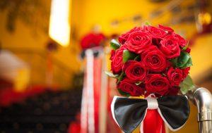 Интернет-доставка цветов в России