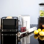Какая бытовая техника должна быть на современной кухне