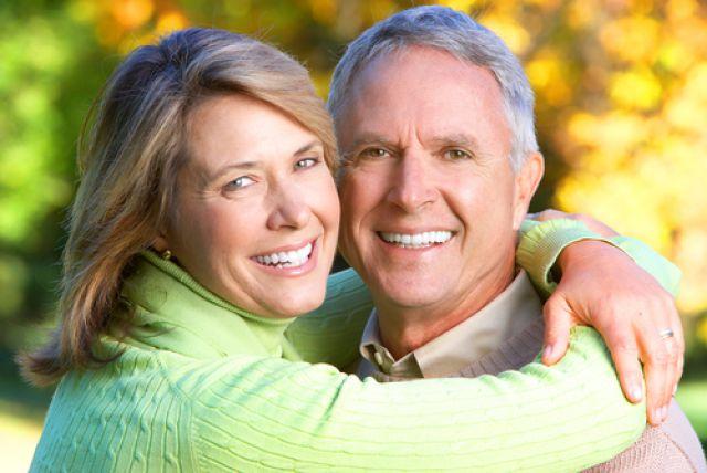 Как остаться здоровым и в старости