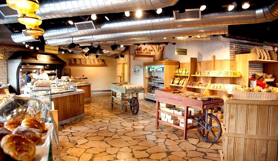 Основные плюсы иметь свое дело и как его начать, например, открыть пекарню