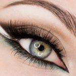 Модный макияж для создания стиля и образа