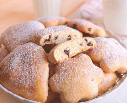 Рецепт печень быстрого