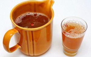 Медовуха: рецепт в домашних условиях