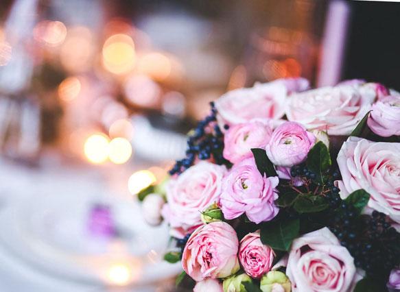 Несравненные цветы с доставкой в Вашем городе