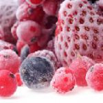 Полная заморозка: как и для чего замораживать продукты