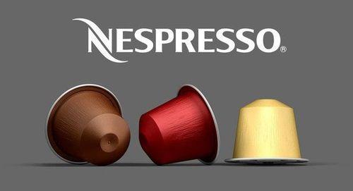 Особенности кофе марки «Nespresso»