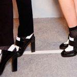 Модная обувь в интернет магазине