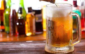 Крафтовое пиво резко набирает обороты в Мексике