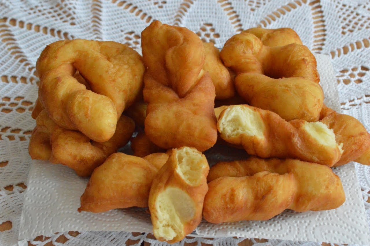 Рецепты вкусных простых закусок для фуршета