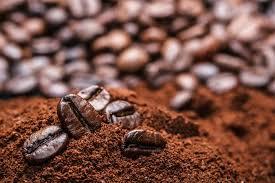 Можно ли похудеть при помощи черного кофе?