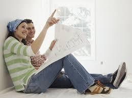С чего следует начать ремонт квартиры