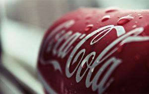5 полезных свойств кока-колы