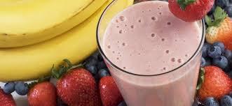 Протеин по-домашнему – рецепты и рекомендации
