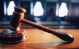 Что делать, если задолженность по ипотечному кредиту грозит судебным иском?