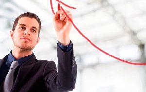 Каких правил стоит придерживаться для создания успешного бизнеса?