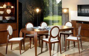 Покупка мебели для дома с «ДомСон»: просто, доступно, легко