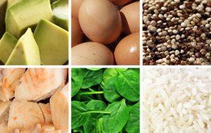 Как набрать вес? 8 полезных советов