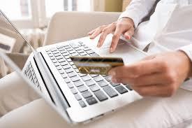 Микрозайм. Чем полезен данный финансовый продукт для потребителя?