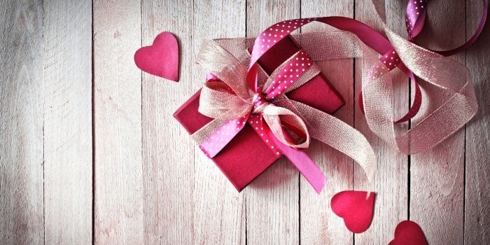 Выбор подарков на Podaro4ek
