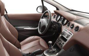 Как подобрать практичные чехлы для автомобиля?