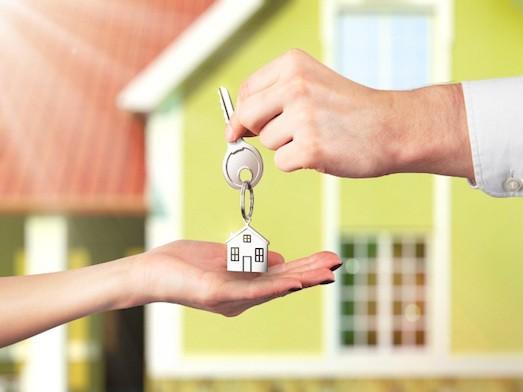Советы для тех, кто хочет снять квартиру
