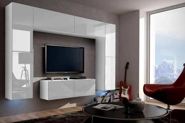 Качество и изящество каждой детали: выбор мебельного интернет-шопа