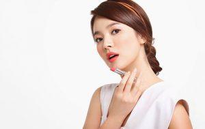 Люксовая азиатская косметика — качество выше всех похвал!