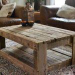 Стильная мебель от компании «LOFT-ZONA»