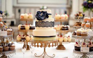 Как и где заказать хороший торт?