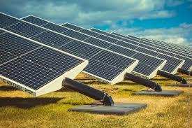 Солнечные батареи — гарантированная экономия и бережное отношение к окружающей среде