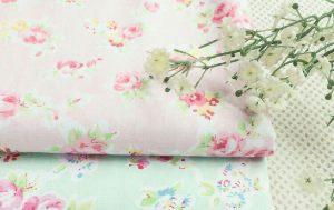 Текстильные ткани для шитья