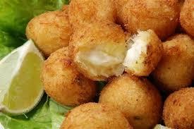 Закуска из сыра «Делисьез»