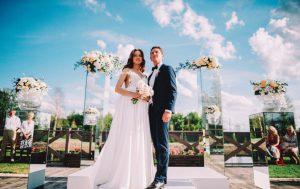 Планирование свадьбы за границей – что нужно учесть?
