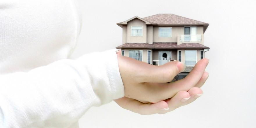 Умелый риелтор — эффективные операции с жильем!
